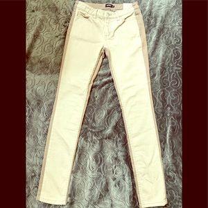 Kate Spade jeans size 26